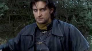Guy of Gisborne: Requiem for a dream