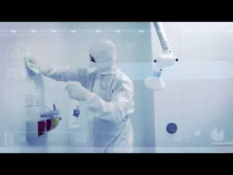 Cleanroom Design, Installation and Validation