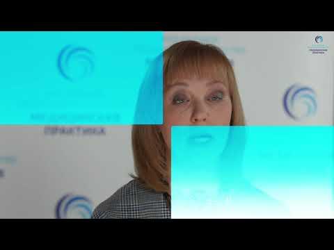 COVID-19 и ОРВИ: сходства и различия