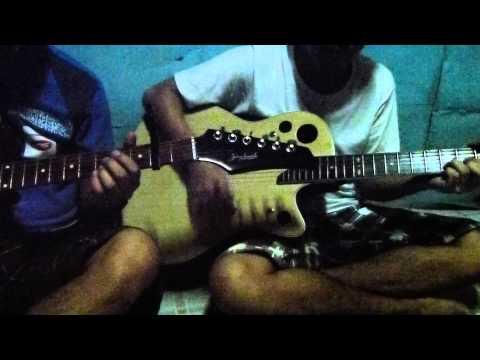 Di na ako Iibig pang Muli (Cover)