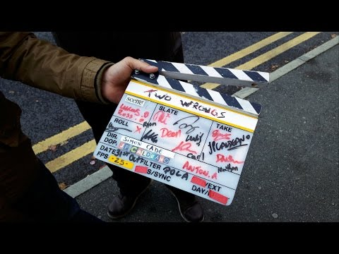 How to Teach Yourself Filmmaking