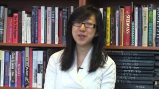 Repeat youtube video Student Perspectives on Undergraduate Teaching