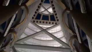 Burj al Arab 330 sqm. Two Bedroom Suite 609