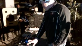 Snowyte dj killing jika