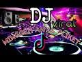 Dj Minggir Awas Pliket Ho Oh Iyo Ho Oh Iyo Mas Tiktok Remix Terbaru   Mp3 - Mp4 Download