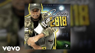 Download Jafrass - 2018 (NEW YEAR) MP3 song and Music Video