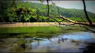 Neu Wawimpai (Waropen) - Lagu Daerah Papua - Stafaband