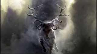 Nordic Ambient Music Vikings