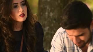 Joss Hernandez & Artrisck - Lose Your Mind (Original Mix)