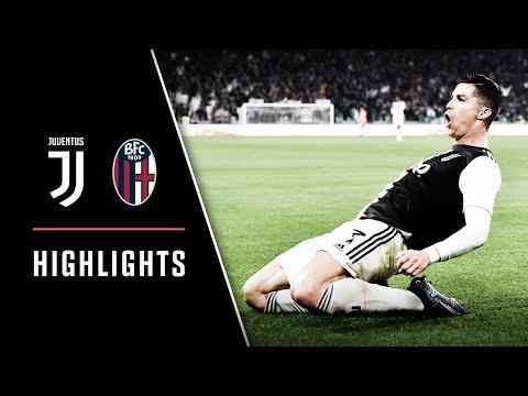 Cristiano Ronaldo Film Magyarul