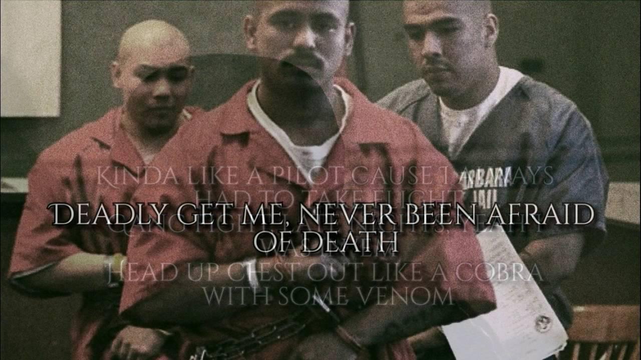 Download Sad Boy Loko - Gang Signs (Lyrics)