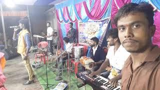 Gambar cover Bhola Diwana night show program