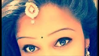 Ennil nee vanthai  - Tamil song