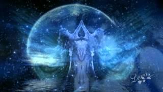 angels on the moon thriving ivory lyrics hd