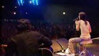 CHRISTINA STÜRMER ''Unsere besten tage'' (Live) High quality