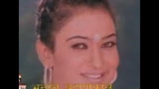 Yi Aankha Ko Nani Bhanda From Nepali Movie Takdir thumbnail