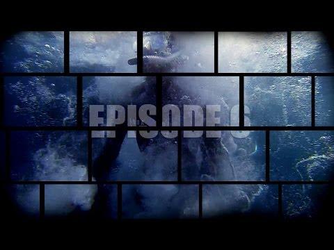 "10000 HOURS EPISODE 6 - ""UNCOMFORTABLE"" (TRAILER)"