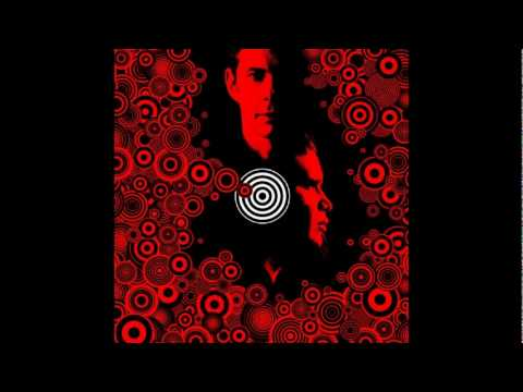 Thievery corporation the heart s a lonely hunter