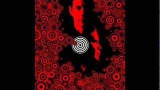 Thievery Corporation - The Heart
