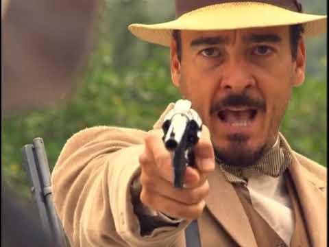 Amazonia De Galvez A Chico Mendes Disco 4 Parte 1