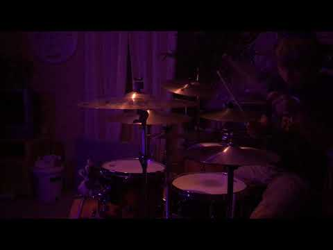 Thousand Foot Krutch~ Breathe you in drum cover by No Name Fox mp3