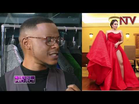 NTV STYLE PROJECT: Fashion and style at the Miss Uganda grand finale event