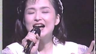 1993.4.23 東京厚生年金会館.