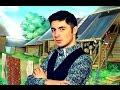 Тон овол возын | Ton ovol vozyn | Udmurt song