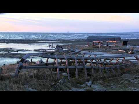 , Bering. Equilibrio y resistencia