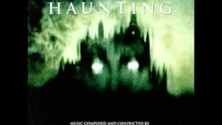 The Haunting - The Picture Album