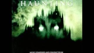The Haunting - The Picture Album