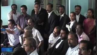 Actor Sreenivasan