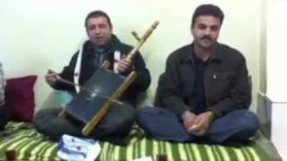 احمد القسيم عيني عليها ahmad alqaseem in daraa m4v