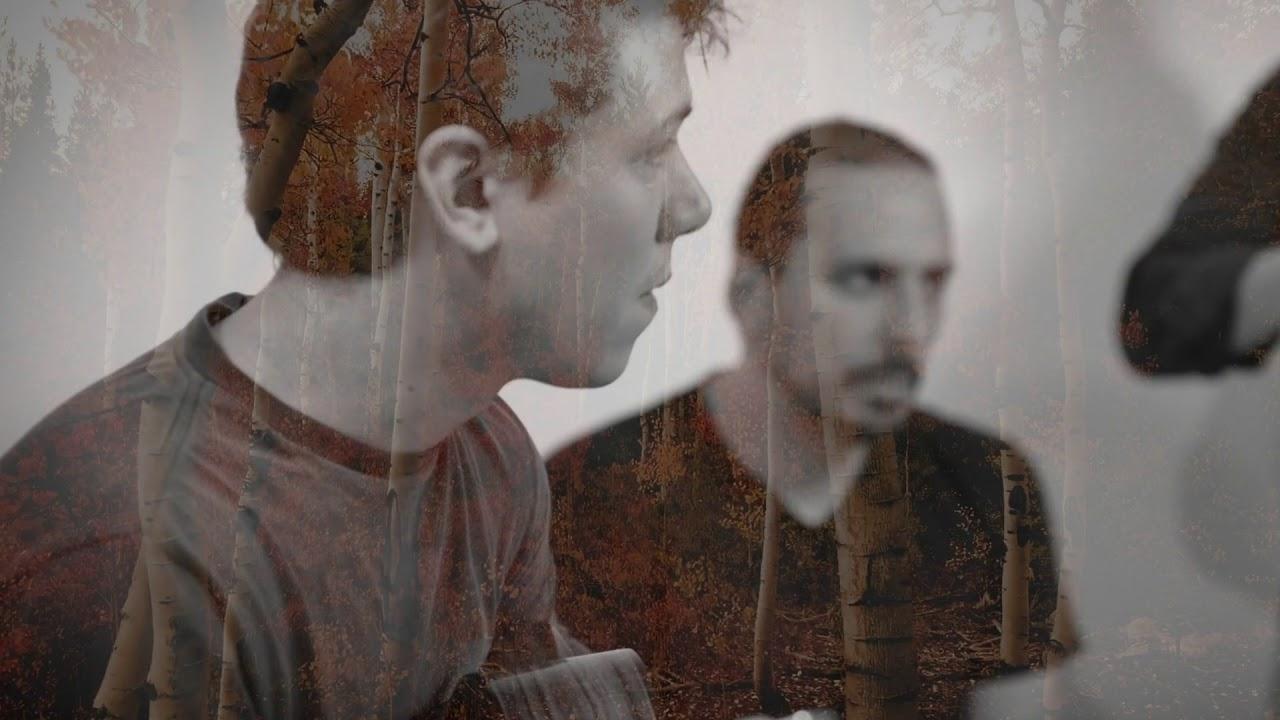 """Gonzalo Bergara Quintet present """"Django Meets Piazzolla"""" -"""