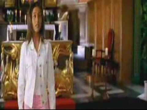 """♥♥ """"JaAnE DiL MeIn KAb SE {sAd}""""  ▬ """"MuJhSe DOsTi KArOgE"""" ♥♥"""