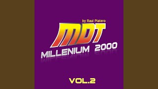 Bonus Session Mdt Millenium 2000 Vol. 2