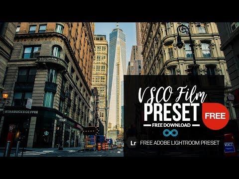 vsco film 6 free download