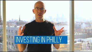 Flipping in Philly | Investing in Philly