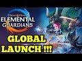 Might & Magic: Elemental Guardians : First Impressions
