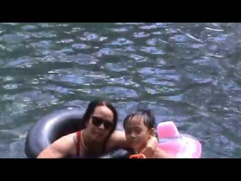 bigaa spring nagcarlan laguna