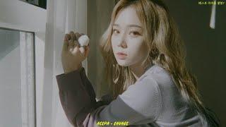 [] 나의 취향을 저격한 여자 아이돌 노래 모음 | a kpop idol playlist for good m…