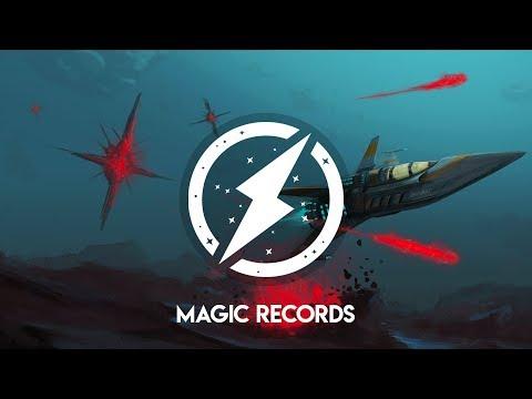 Pure 100% & Romen Jewels - Shooting Stars (Magic Release)