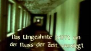 26/27 - E Nomine - Die Prophezeiung - Endzeit