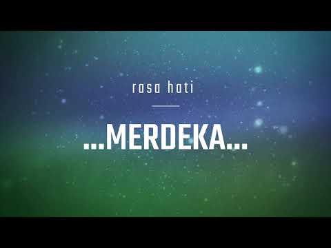 Free Download Nicky Astria   Belenggu 1080p Mp3 dan Mp4