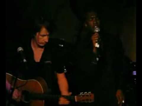McAlmont & Butler - Falling
