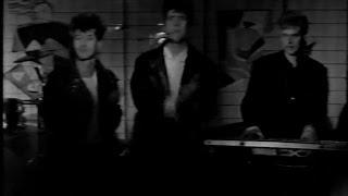 Etienne Daho - So in love