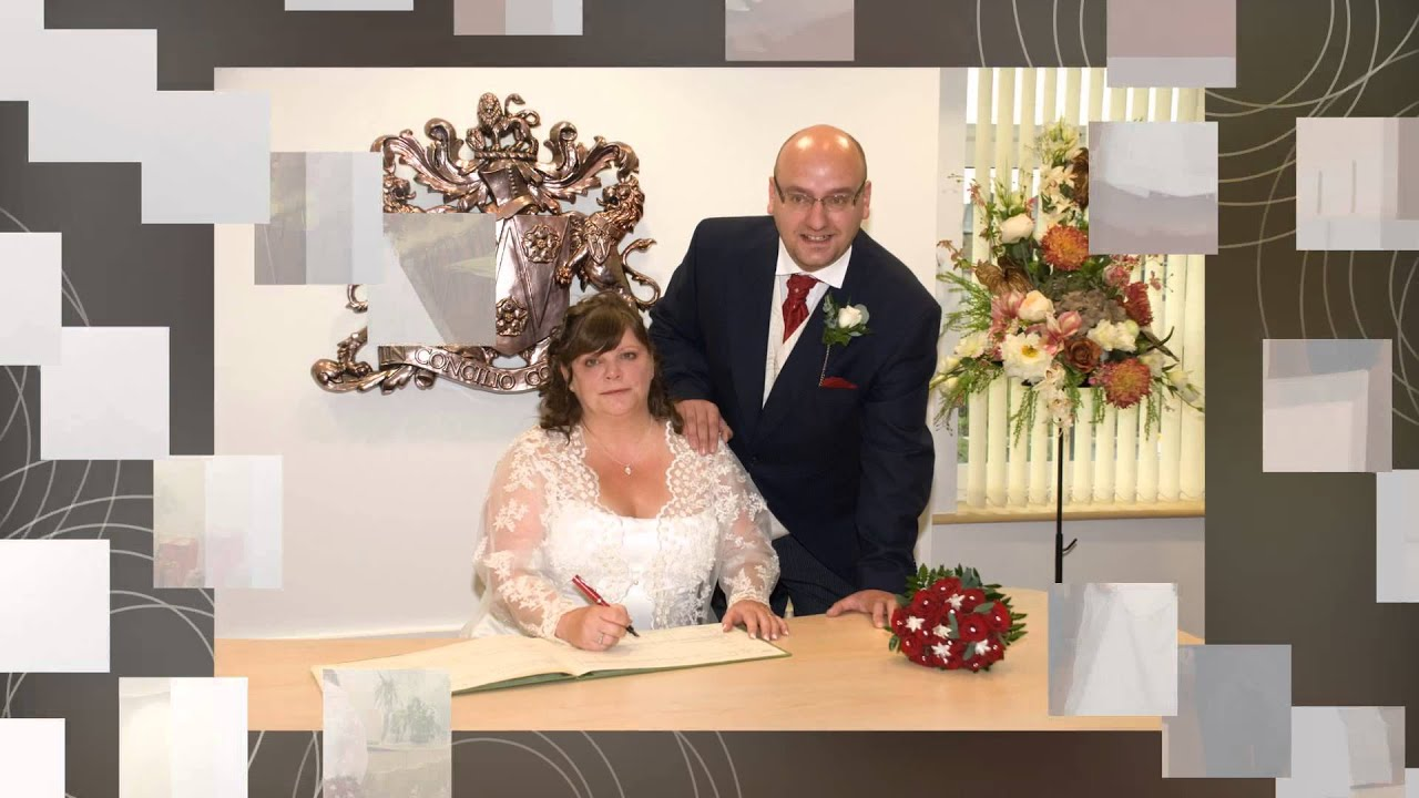 BURNLEY REGISTER OFFICE WEDDING PHOTOGRAPHY GBP50 PER HOUR PHOTOGRAPHERS PRICES PHOTOS