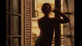 Spanish Eyes ~Andre Rieu~