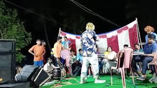 9943062487/PACHA MOLAGA KAARAM SONG/GANA JUNIOR NITHYA/ GUNA ALL EVENTS