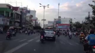 Downtown Long Xuyen 2 Thumbnail